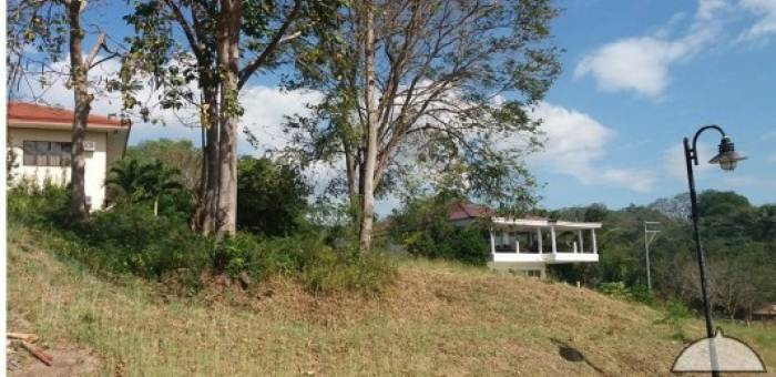 Utod Nasugbu Batangas Lot For Sale Myproperty