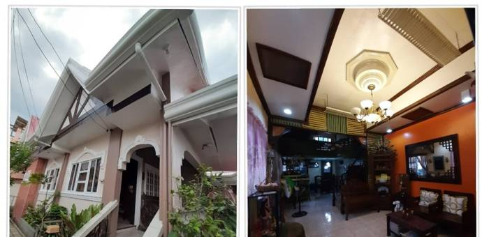 House And Lot For Sale In Ormoc Leyte Myproperty